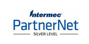 Intermec silver partner