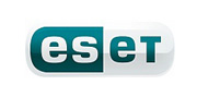 Eset corporate partner