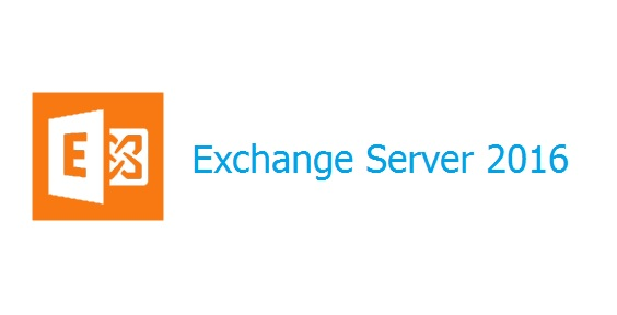 Купить Micfosoft Exchange server 2016 - LWCOM