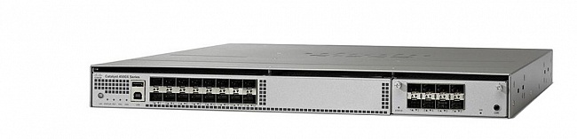Коммутатор Cisco Catalyst 4500-X