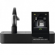 Гарнитура Jabra MOTION OFFICE MS [6670-904-301]