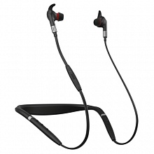 Гарнитура Jabra Evolve 75e MS & Link 370 [7099-823-309]
