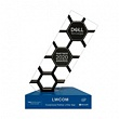 Dell Technologies Exceptional Partner of the Year 2020