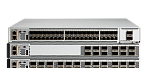 Коммутатор Cisco Catalyst 9500