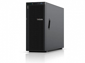 Lenovo ThinkSystem ST550