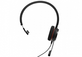 Гарнитура Jabra EVOLVE 20 MS Mono [4993-823-109]
