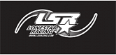 LonestarRacing